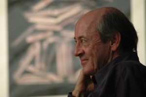 billycollins
