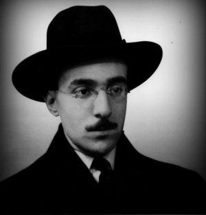 Ba bài thơ | 3 poems – Alberto Caeiro (FernandoPessoa)