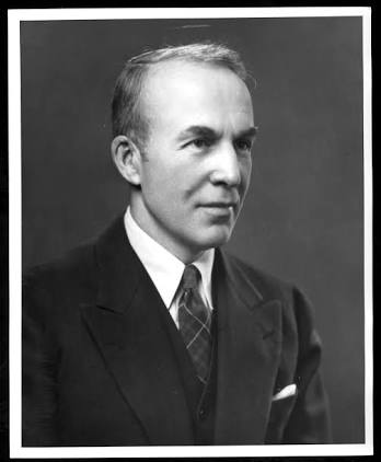 Nghệ thuật thơ| Ars Poetica – Archibald MacLeish