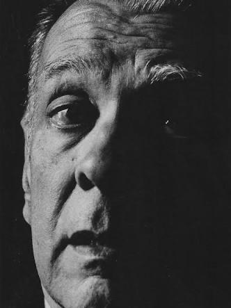 Kẻ tòng phạm| The Accomplice| El Cómplice – Jorge LuisBorges