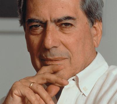 Nghệ thuật văn chương hư cấu | The Art of Fiction – Mario VargasLlosa