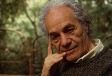 Ghi chú về những bài học của thơ-phản-thơ|  Notes on the lessons of antipoetry – NicanorParra