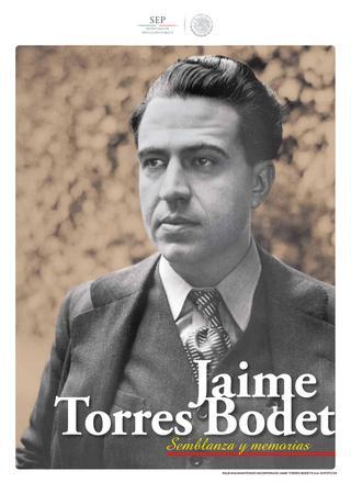 Bản tóm tắt | Summary| Resumen – Jamie TorresBodet