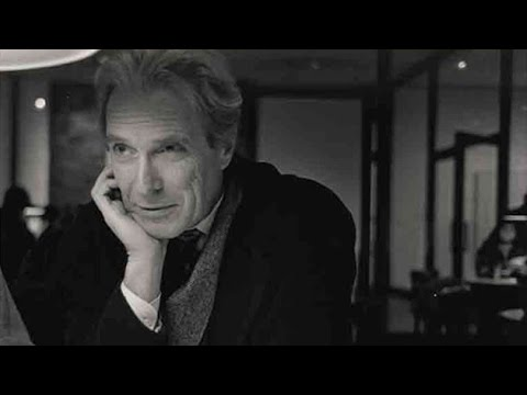 Cẩm nang thơ mới| The New Poetry Handbook  – Mark Strand