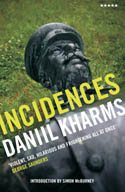 incidences-kharms