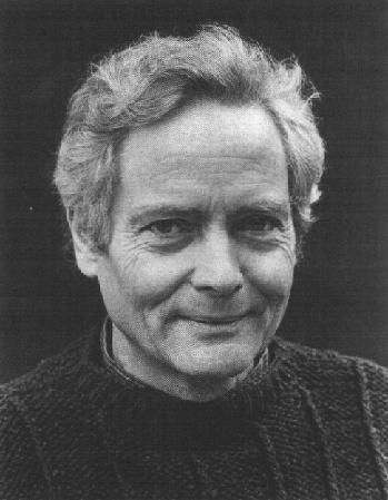 Cho Ngày Giỗ Của Tôi | For the Anniversary of My Death – W.S. Merwin