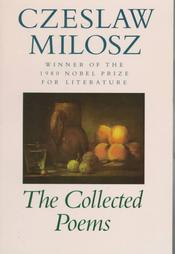 miloz collected
