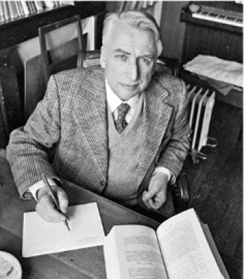 article_2810-CUL-BARTHES