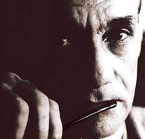 João Cabral de Melo Neto (1920 –1999)