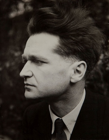 Cioran_in_Romania