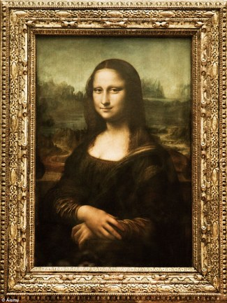 1409746650659_wps_60_Mona_Lisa_painting_in_a_m