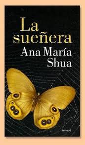 suenera