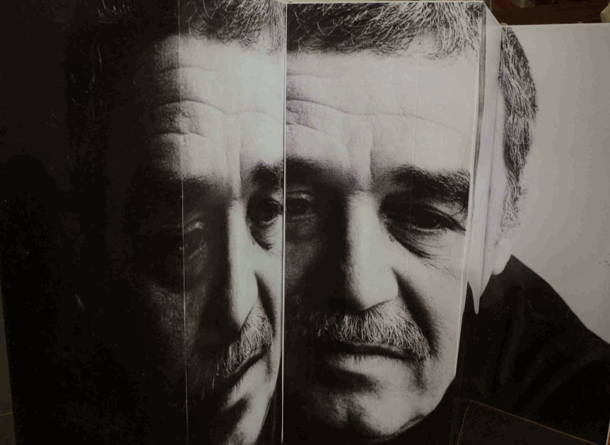 Một người lính tàn phế | El soldado mutilado – Gabriel GarcíaMárquez