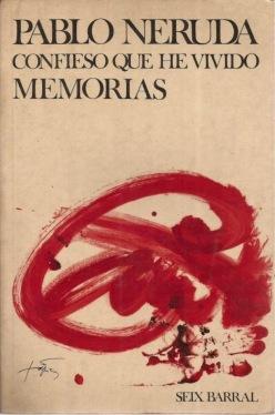 1-pablo-neruda-confieso-que-he-vivido-memorias-20