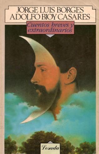 CUENTOS BREVES Y EXTRAORDINARIOS