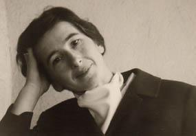 6-ursel-1962