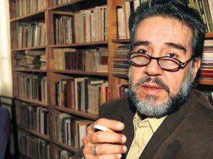 Thời Giờ Rảnh Rỗi | Tiempo Libre – GuillermoSamperio
