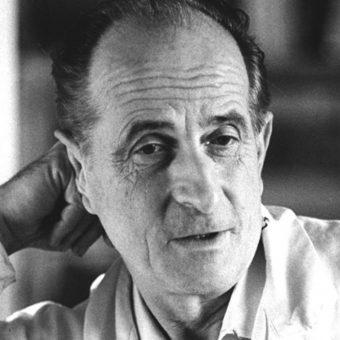 Trò Chuyện Với Nhà Thơ | Conversation with a Poet – MiroslavHolub