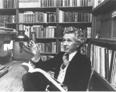 Đối Thoại Với Borges | Dialogue With Borges | Diálogo con Borges – Juan JoséArreola
