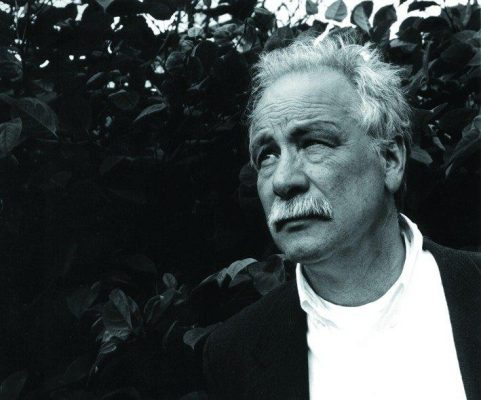 Thật Khó Để Hiểu | For How Hard It Is – W.G.Sebald