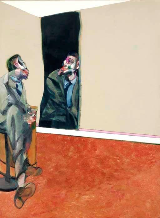 Người và Bóng | A Man and His Reflection – Phan QuỳnhTrâm