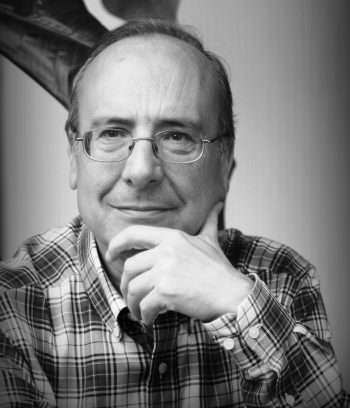 Cách Ngôn (2) | Aforismos (2) – José Luis GarcíaMartín