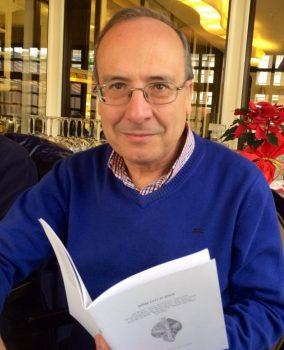 Cách Ngôn | Aforismos – José Luis GarcíaMartín