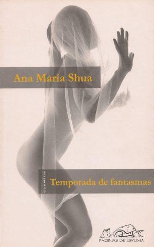 Diễn Chết | Actuar La Muerte  – Ana MaríaShua