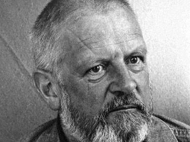 Tương lai của Chủ nghĩa xã hội | The Future of Socialism – HelmutHeißenbüttel